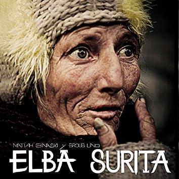 Elba Surita