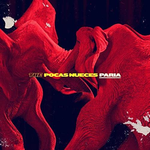 The Pocas Nueces
