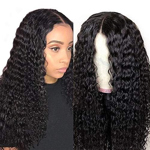 pelucas que se puedan teñir