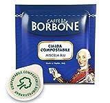 Caffè Borbone Cialda Blue Blend Coffee 150 Pods 150 x7.2 g