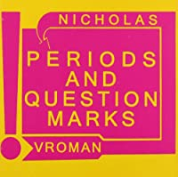 Periods & Question Marks