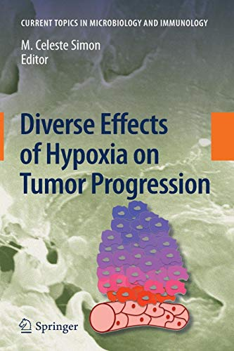 Diverse Effects of Hypoxia on Tu...
