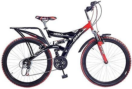 6141231ad74 Mountain Bikes priced ₹5,000 - ₹10,000: Buy Mountain Bikes priced ...