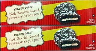 Best trader joe's holiday cookies Reviews