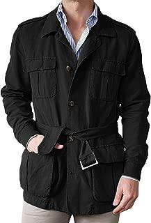 Best black hunting jacket Reviews