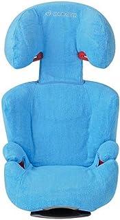 Maxi Cosi 64700490 Rodi AP/XP Aqua - Funda de verano para silla de coche Maxi-Cosi