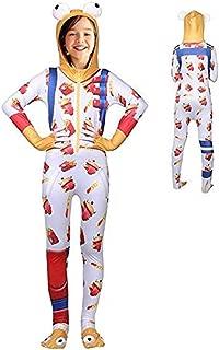 Best fortnite costumes durr burger Reviews