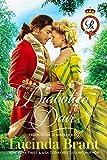 Diabolico Dair: Un Romanzo Storico Georgiano (La Saga Della Famiglia Roxton Vol. 3)