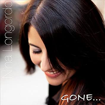 Gone...