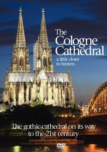 The Nippon Selling rankings regular agency Cologne Cathedral