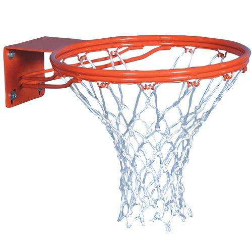Gared 240 Double Rim Super Goal - Basketball