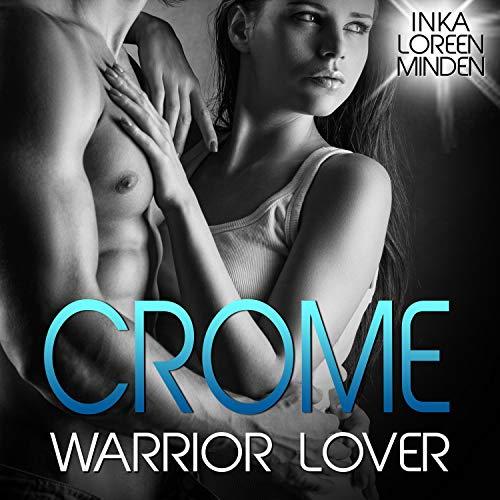 Crome Titelbild