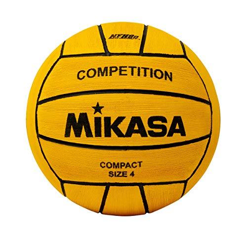 Mikasa Sports Competition Damen Wasserball W5009