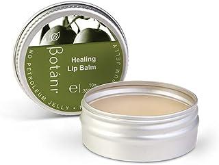 Botani Healing Lip Balm, 10g