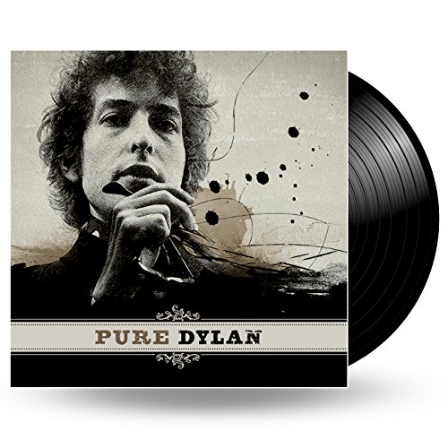 Pure Dylan An Intimate Look At Bob Dylan