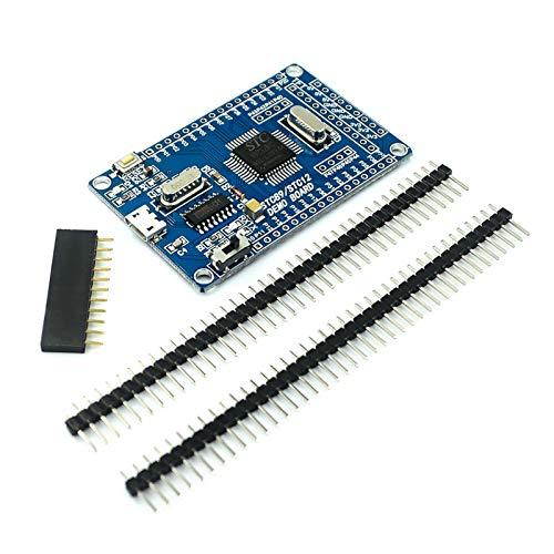 ZJF Componentes de la computadora Accesorios eléctrico 51 M