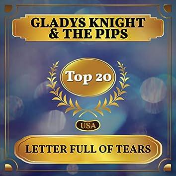 Letter Full of Tears (Billboard Hot 100 - No 19)
