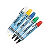 Rinz Off 44 Yellow Action Marker