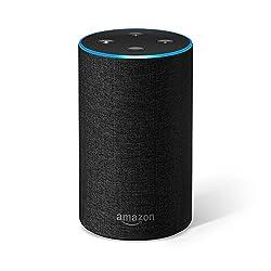 Using the Amazon Echo as a Radio - Best Radios