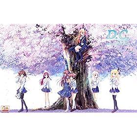 D.C.~ダ・カーポ~ ARCHIVES SAKURA Edition