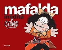 Mafalda inedita/ Unpublished Mafalda