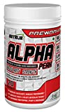 A Complete Pre-Workout powered by Full doses of 19 Science-based ingredients. Increases Vascularity, Workout Performance & Mental Focus. Experience Vien Popping Pumps and Delayed Muscular Fatigue. No Carbs, Sugar or any filler added. You get 100% Act...