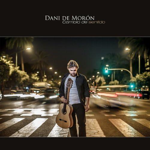 Dani De Moron