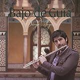 Calzada de la Duquesa (Fandangos) [feat. Salmarina, Naike Ponce & Javier Patino]
