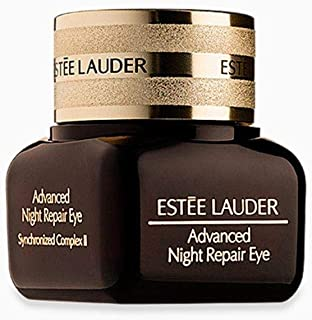 Estee Lauder Advanced Night Repair Eye Gel Creme, 15ml