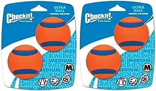 Best chuckit ultra ball medium Reviews