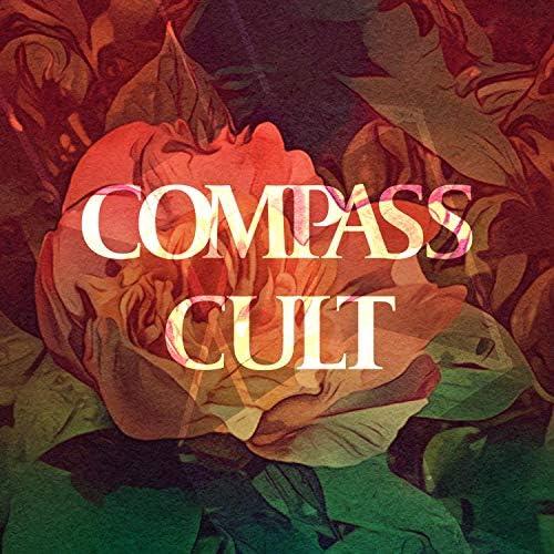Compass Cult
