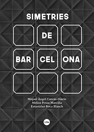 Simetries de Barcelona (eBook) (Catalan Edition)