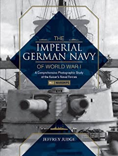 Best imperial german navy ships Reviews