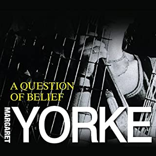 A Question of Belief cover art