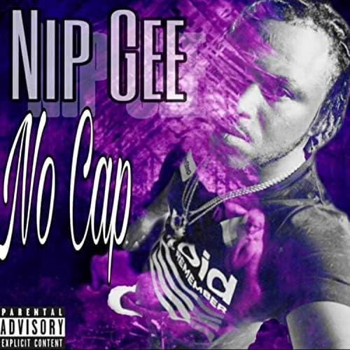 Nip Gee