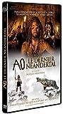 Ao, le dernier Néandertal [Italia] [DVD]