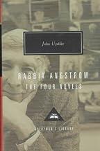 Rabbit Angstrom: A Tetrology: Rabbit, Run; Rabbit Redux; Rabbit Is Rich; Rabbit at Rest
