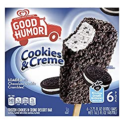 Image of Good Humor Ice Cream &...: Bestviewsreviews