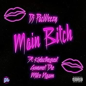 Main Bitch