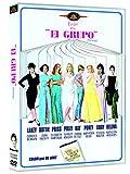 El Grupo [DVD]