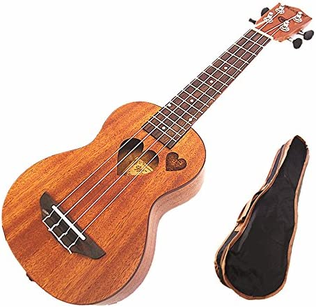 Woodnote Sweet Double Heart with Mahogany Max 67% OFF Nice Max 69% OFF 21