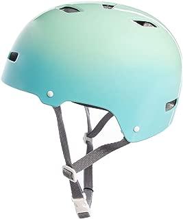Bell Helmet Mountain Bike Helmet Adult Sport Climbing BMX Padded Skateboard Bicycle Helmet Men Women