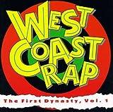 West Coast Rap