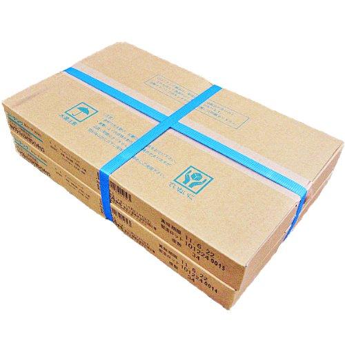 【コーティング用チョコレート】 ソントン食品工業 フラットホワイトチョコ 2kg×2枚