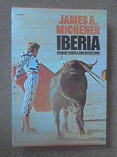 Iberia: v. 1