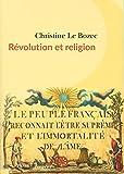 Révolution et religion