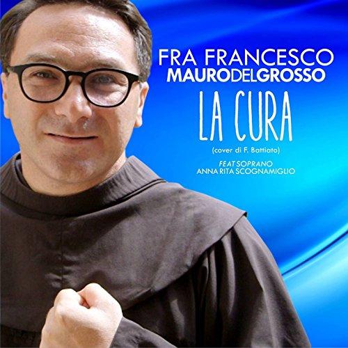 La cura (feat. Anna Rita Scognamiglio)