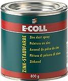 Format 4317784349178–EU zink-staubfarbe 800g Dose e-coll