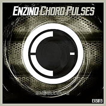 Chord Pulses