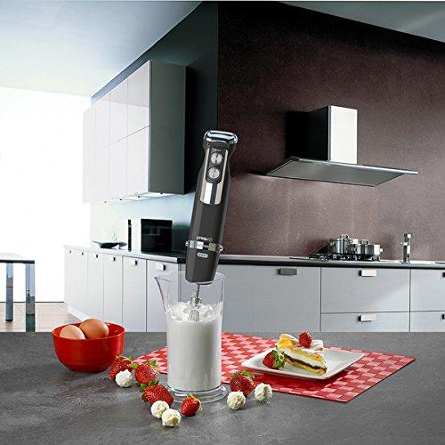 Concept Electrodomésticos TM4751